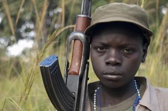 lra-child-soldier